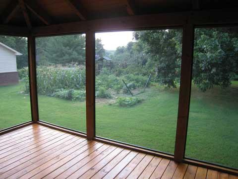inside-porch-screen.jpg