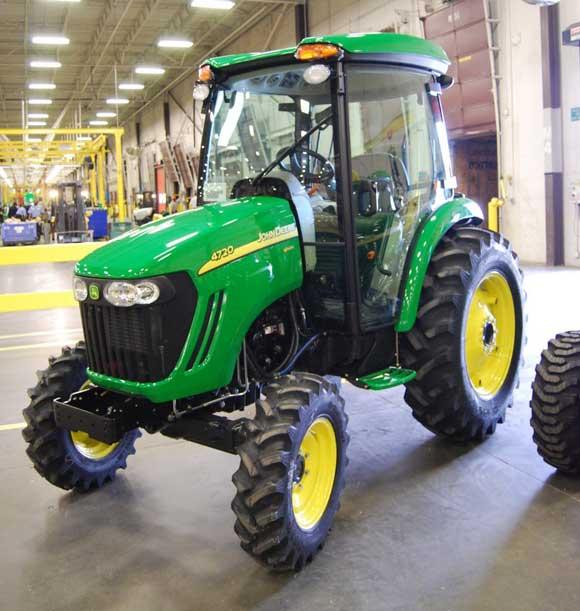john-deere-4720-tractor.jpg