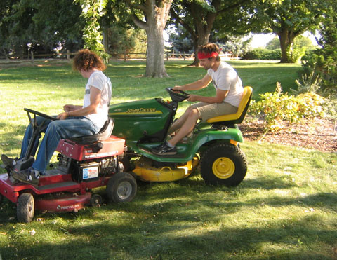 john-deere-lawnmower.jpg