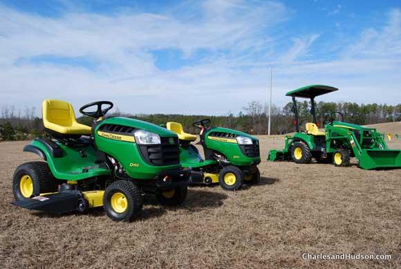 john-deere-mowers-tractors.jpg