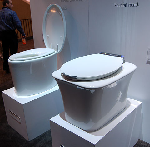 kohler-toilet-assisted.jpg