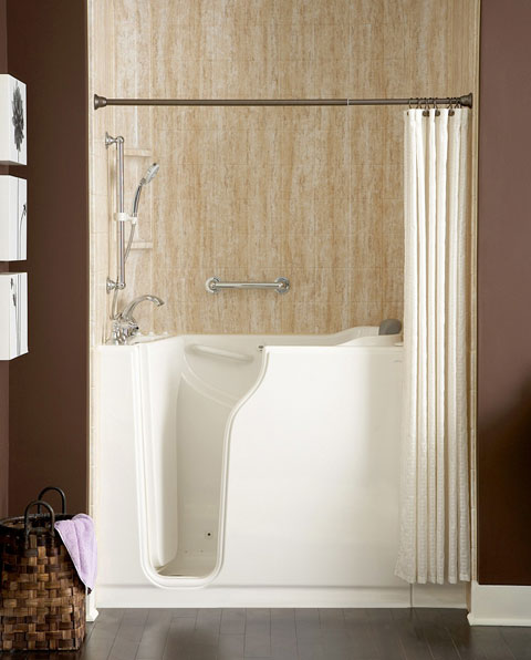 safety-tub-shower.jpg