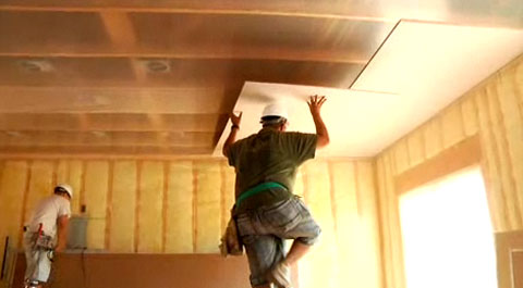 sheetrock-ultralight-drywall.jpg