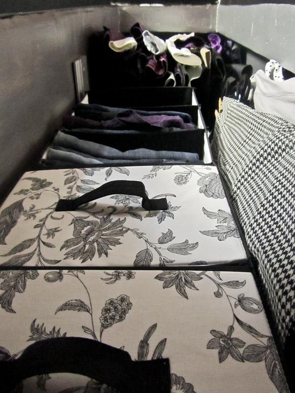 small-closet-upshot.jpg