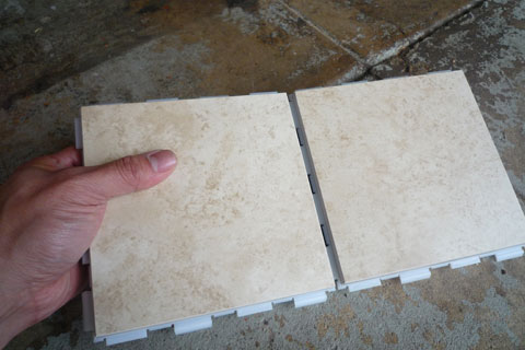snapstone-tile-connection.jpg