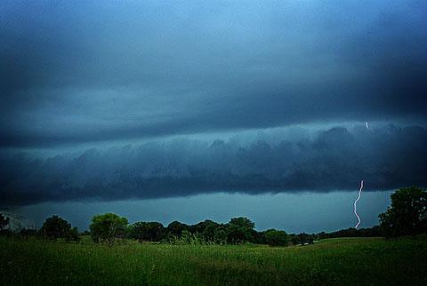 storm-shelter-lightning.jpg