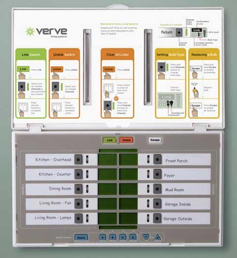verve-living-control.jpg