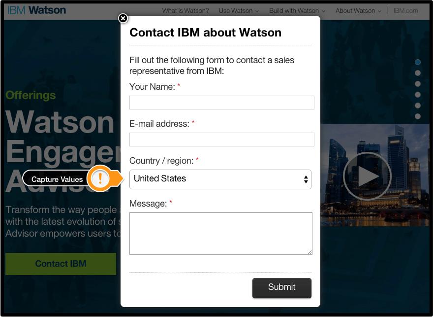 IBM_Watson__Engagement_Advisor
