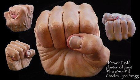 Power-Fist,-4-views