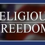 religious-freedom