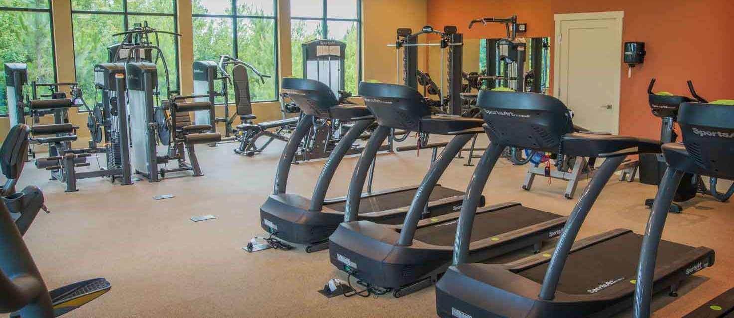 Especial Commercial Fitness Shop Home Fitness Charleston Fitness Charleston Fitness Equipment Fitness Equipment Dealers Carolina Fitness Equipment Discount Code North Carolina Used Fitness Equipment houzz-03 Carolina Fitness Equipment