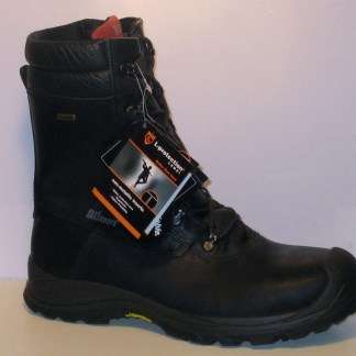 grisport boulder safety boot