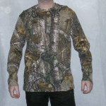 realtree long sleeve tshirt