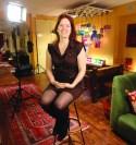 Stacy Harshman Author Photo 2
