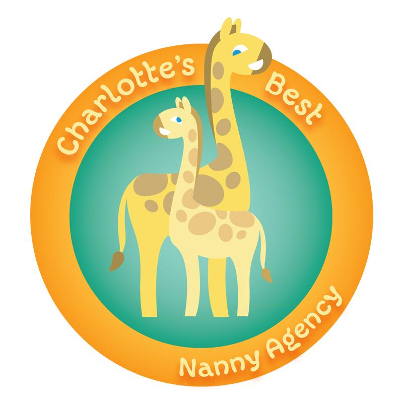 Charlotte's Best Nanny Agency LLC