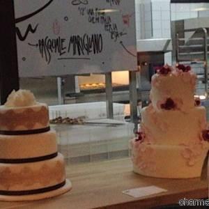 Golose torte