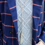 Charmingly-Styled-Plaid-Coat (21 of 24)