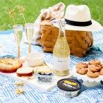 Summer-Picnic-Photos (23 of 49)