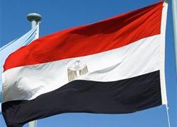 Власти Египта объявили ЧП на Синае