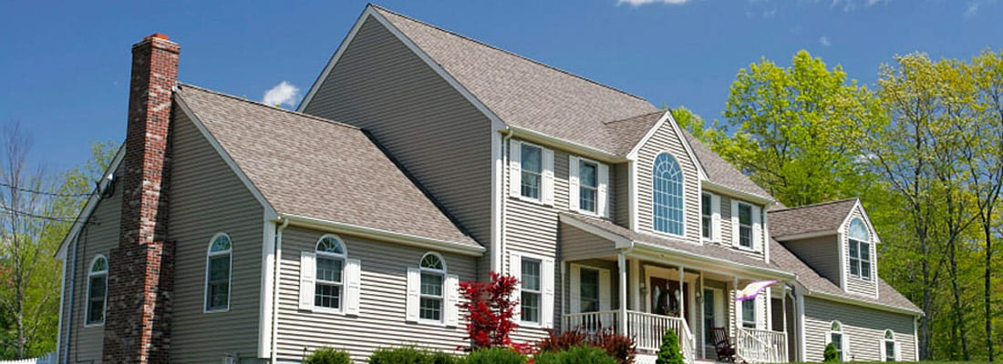 Chase Stewart Clarke and Fontana Home Insurance