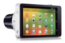 Small Of Samsung Camera Wifi