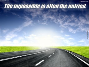 The-impossible-is-often-the-untried.1