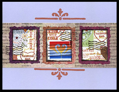 trimmed_card2_web