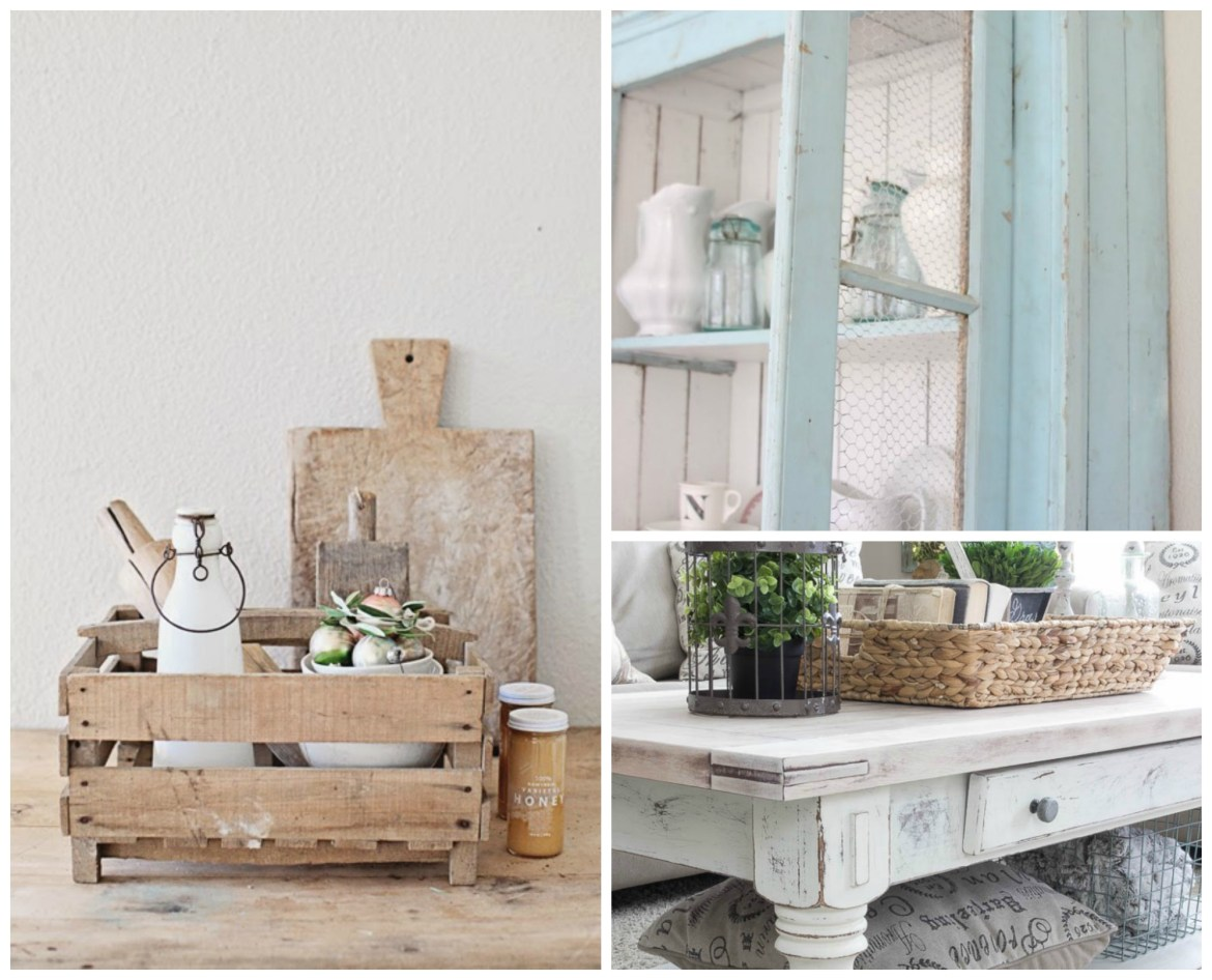 fixer-upper-farmhouse-style-diy