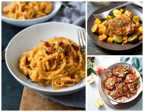 Congenial Healthy But Fall Recipes That Actually Feel Like Cheating Healthy But Fall Recipes That Actually Feel Like Healthy Fall Recipes Buzzfeed Healthy Fall Recipes Vegetarian