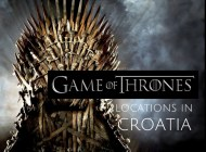 The low down on the Game of Thrones locations in Croatia