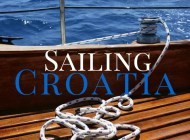 The cost of a week sailing Croatia