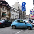 If you want to be like a local in Bucharest, you can learn to eat like one. Or drive like one. When it comes to parking in Bucharest, there are no boundaries. […]