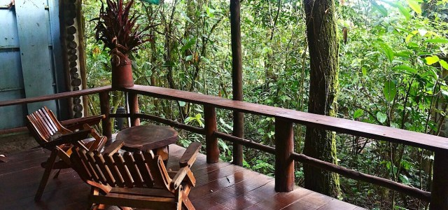 Choosing what to do and where to stay when you travel can have a direct impact on the destination and community you visit. Costa Rica was one of my first experiences travelling […]