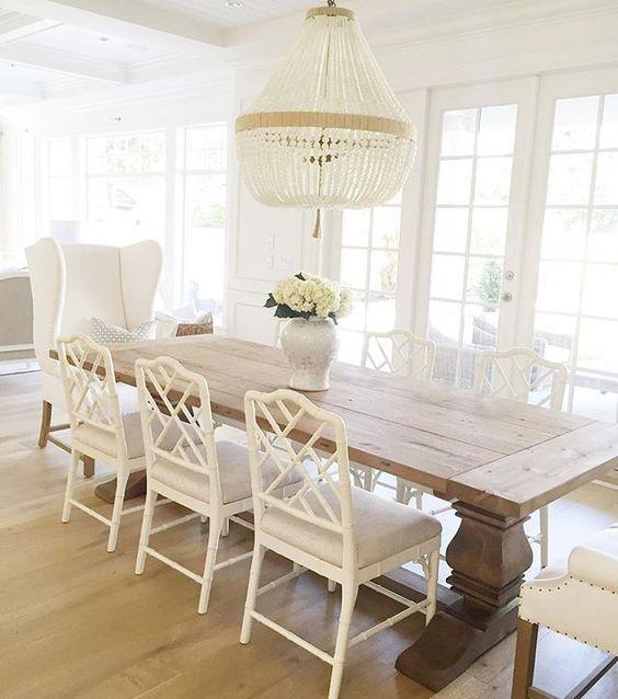dining room inspo 5