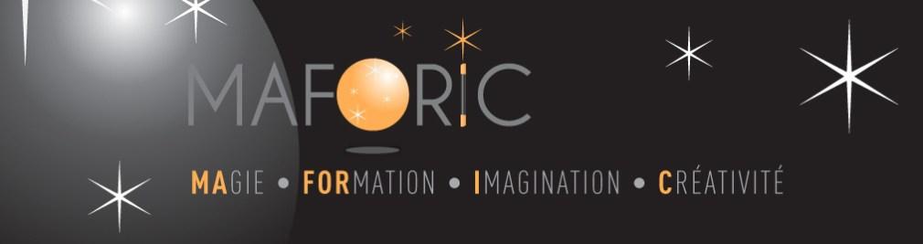 logo-maforic-ad1-1