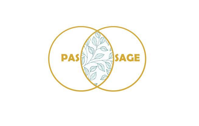 Passage Joaillerie logo