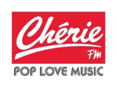 cheriefm_poplovemusic_logo_fondblanc