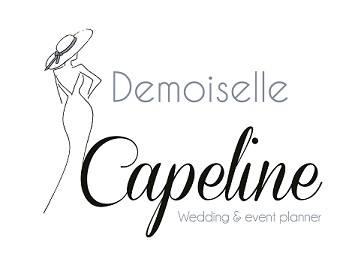 demoiselle-capeline