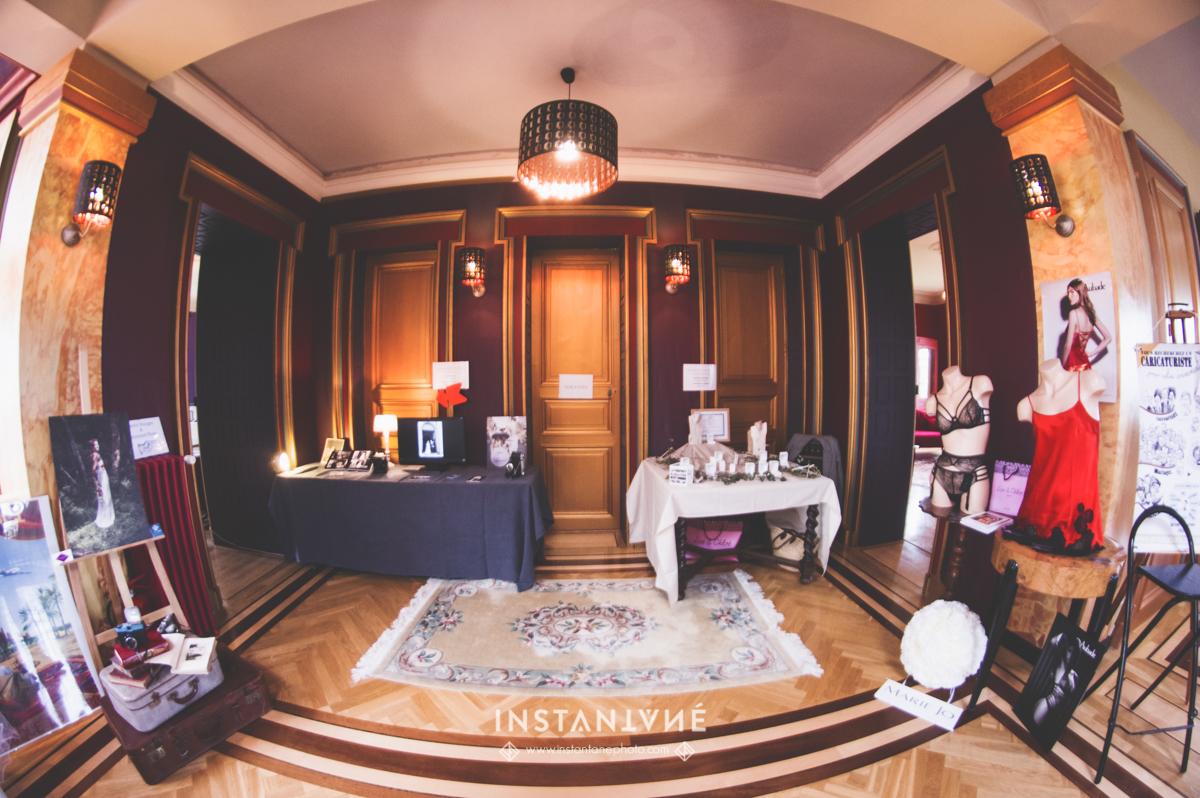-frederique-jouvin-instantane-photo-chateau du bézyl054