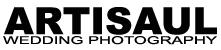 logo Artisaul photogrpahe