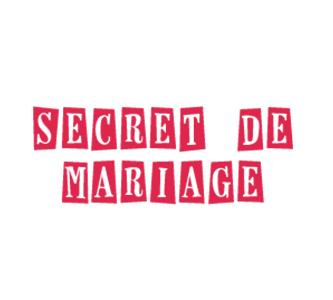 part-mariage-8