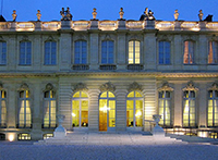 hotelassay-chateau-montataire