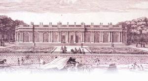 palaisbourbon-chateau-montataire