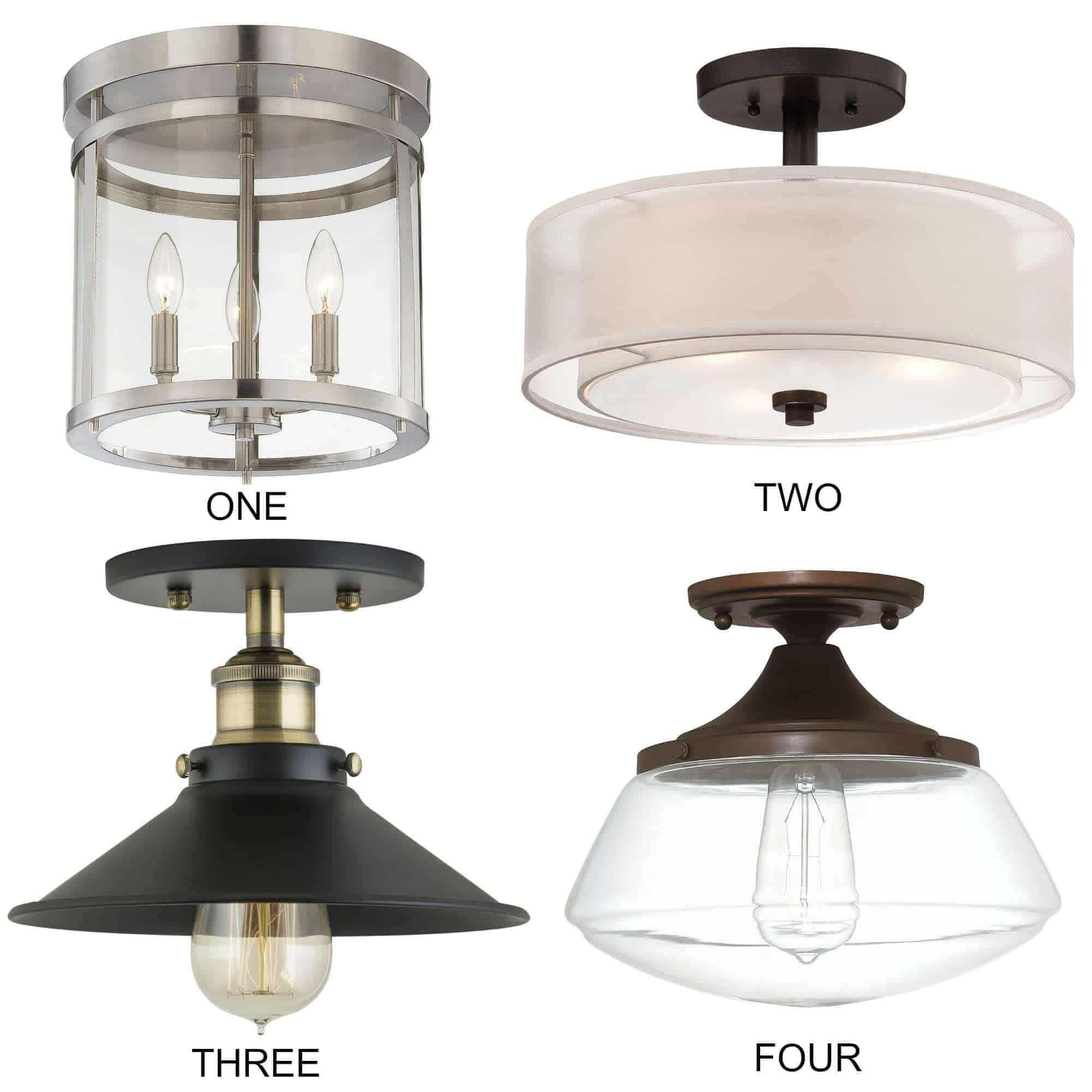 farmhouse kitchen lighting farmhouse kitchen lighting 8 flush mount kitchen lighting fixtures ideas that will add that farmhouse style to your space