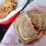 Mimi's Deli & Bakery