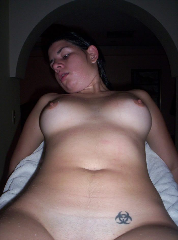 girlongirl fotos d mujeres putas