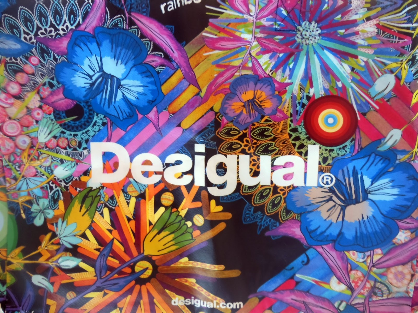 Cheap Dresses - Desigual