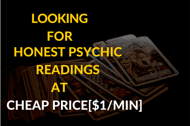 cheap-psychic-readings