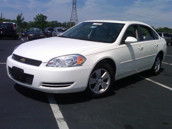 Used Chevrolet Impala Yahoo For Sale On Craigslist Upcomingcarshq Com