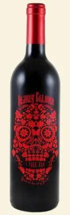 dearly-beloved-red-wine